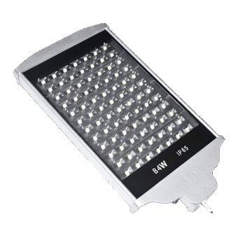Sunparadise's Classic LED Street light28w42w56w70w98w112w126w140w154w168w182w196w image 7