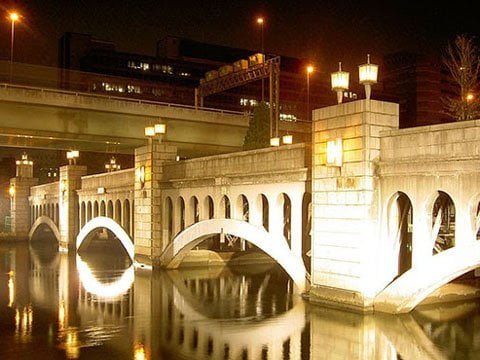 smd flood lights 26
