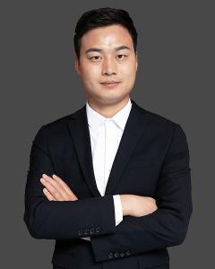 Frank Cheung