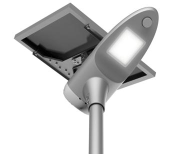 solar street light new2020