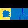 Logo Seia