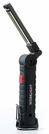 Adjustable Rechargeable Led Work Light Sp Work Adjustable 1