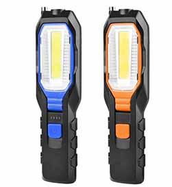 Handheld Rechargeable Led Work Light Sp Work Handheld 1
