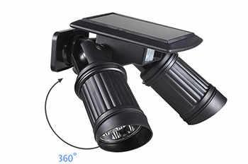 Telescope Solar Spotlight 2