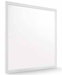 Led Flat Panel Light 2x2ft