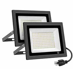 100w Led Flood Light Outdoor