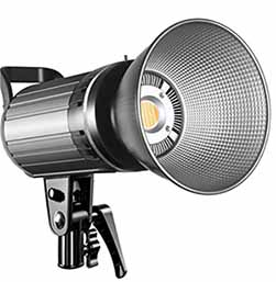100w Led Video Light