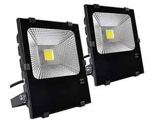 150w Led Flood Light Outdoor