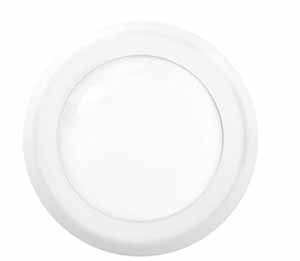 5 Inch 6 Inch Flush Mount Disk Led Downlight