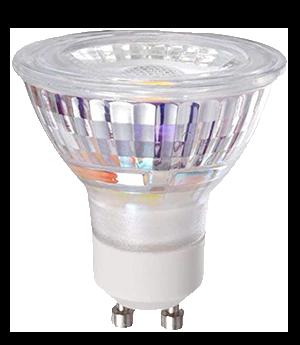 Gu10 Light Bulbs