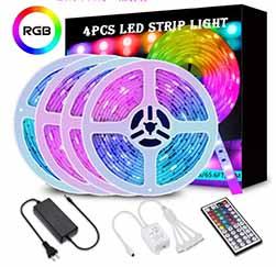 Smd 5050 Led Strip Light