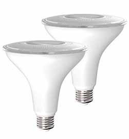 Top Rated Dimmable Par38 Led Bulbs
